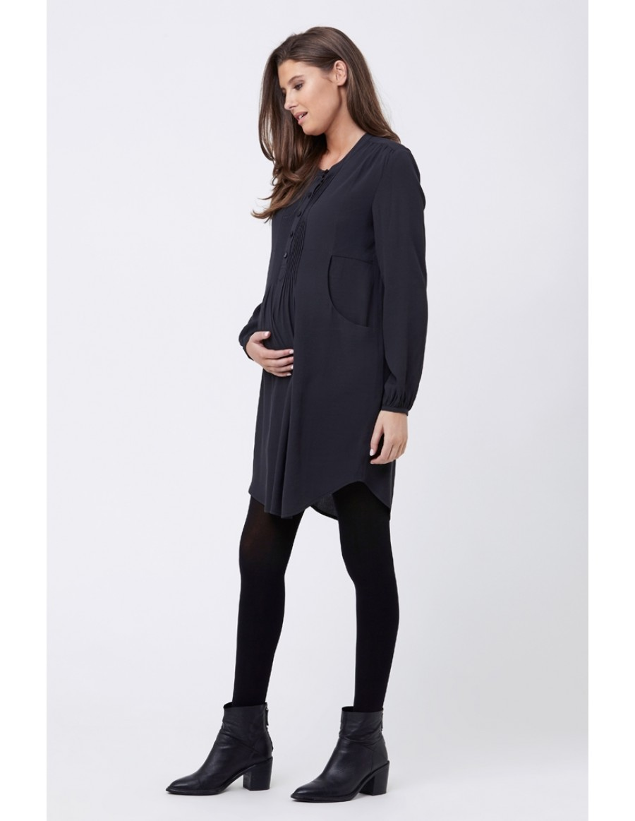 cc7ee76fbf53b These essential dresses add a boost of confidence for important meetings  and special occasions at work, offering the epitome of workplace chic.