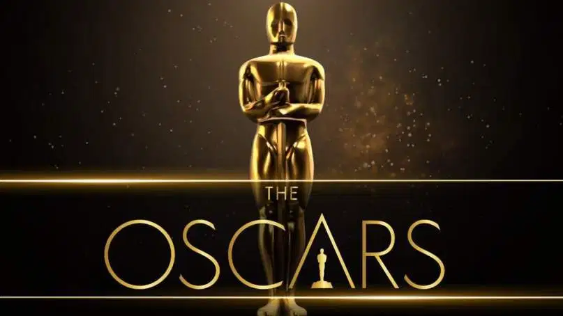 What to watch at the Oscars