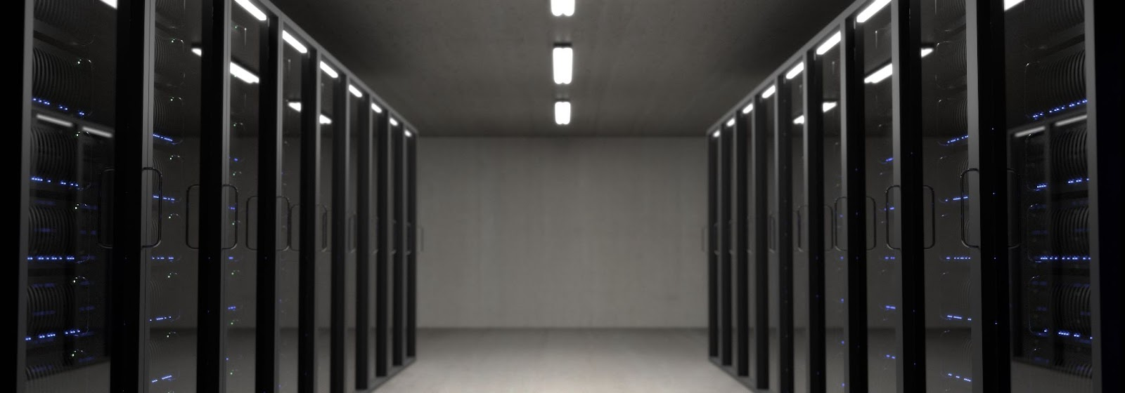 What is Cloud VPS Hosting?