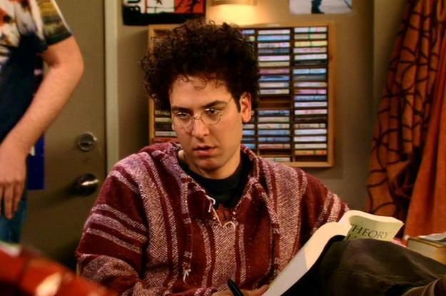 Image result for ted mosby solving puzzle