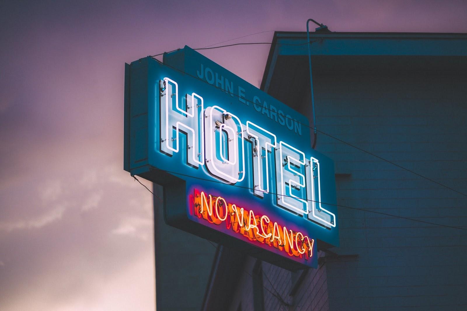 Was verdient ein Hotelmanager?