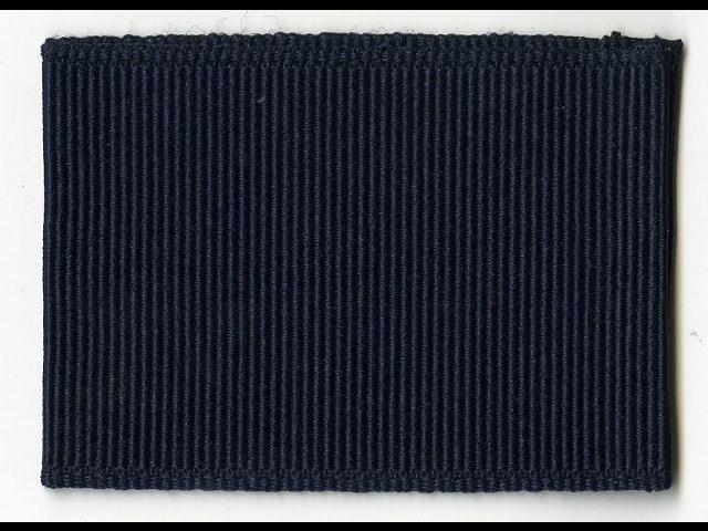 blue shoulder loops.png