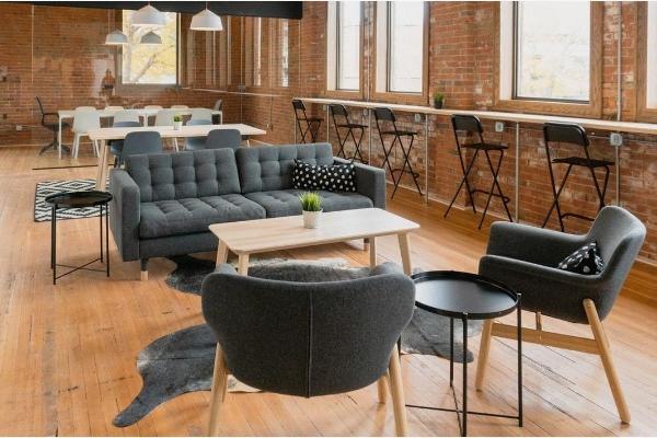 Flipkart Holi Sale 2021 offers on home & furniture at Flipkart