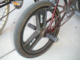 Image result for bmx bikes