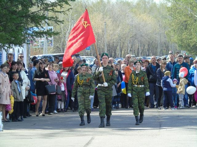 http://ivanovka-dosaaf.ru/images/dsc00692.jpg