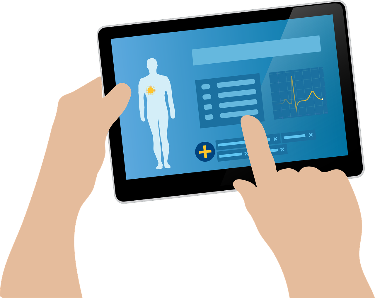 F:\Sohel\Brett\technologyrivers.com\Satya articles\images\My Mobile Health App.png