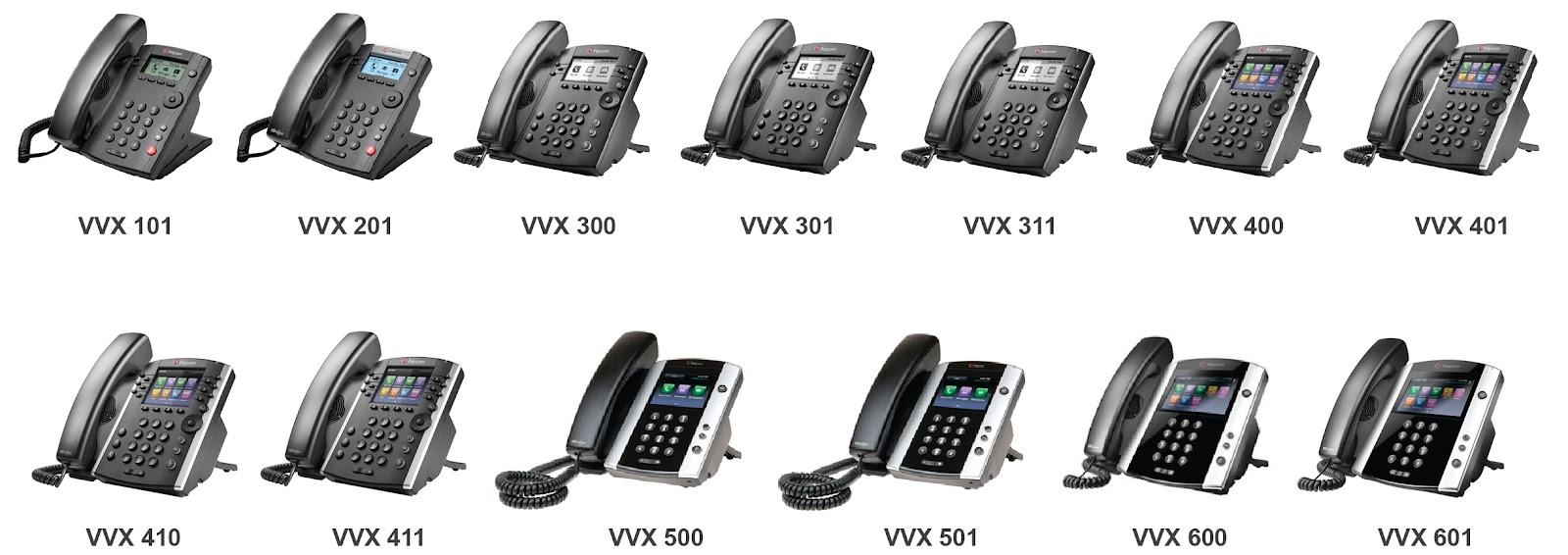 SOUNDPOINT VVX Series.jpg