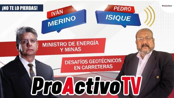 ProActivo-TV-37