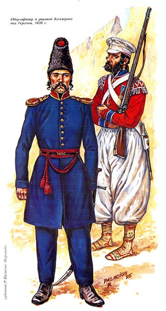 русские-персы-гл