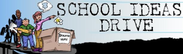 School Drive Banner.png