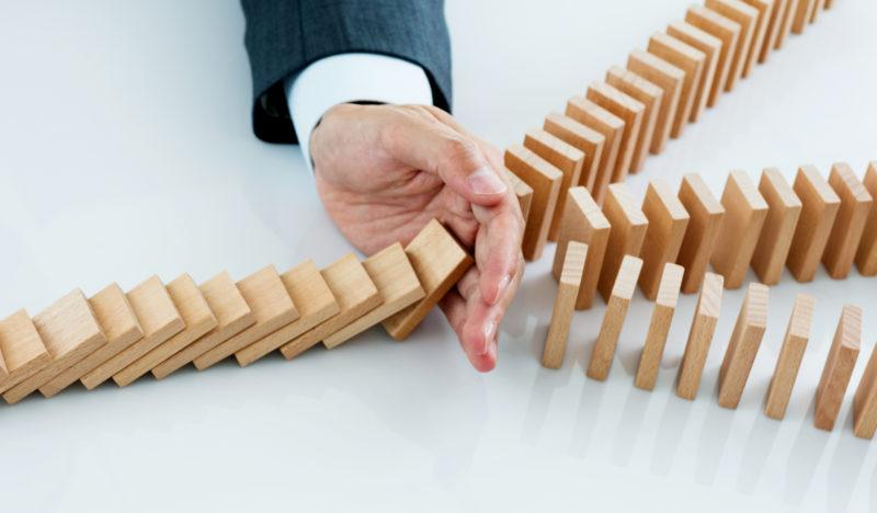 Contract Negotiation 101: The Importance of Limitations of Liability - KO