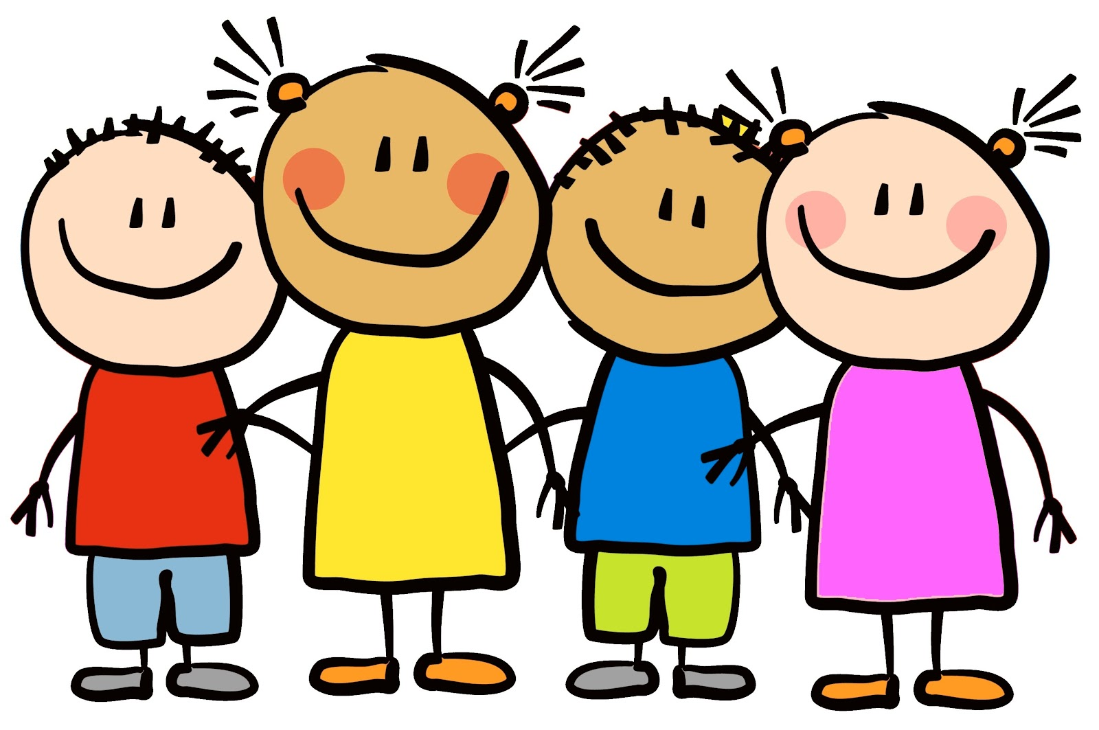 clipart-happy-children-2.jpg