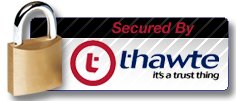 thawteSecure270x130.png