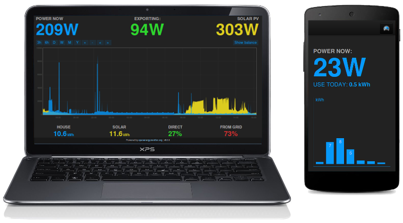 emoncms_solarPV_laptop_mobile.png
