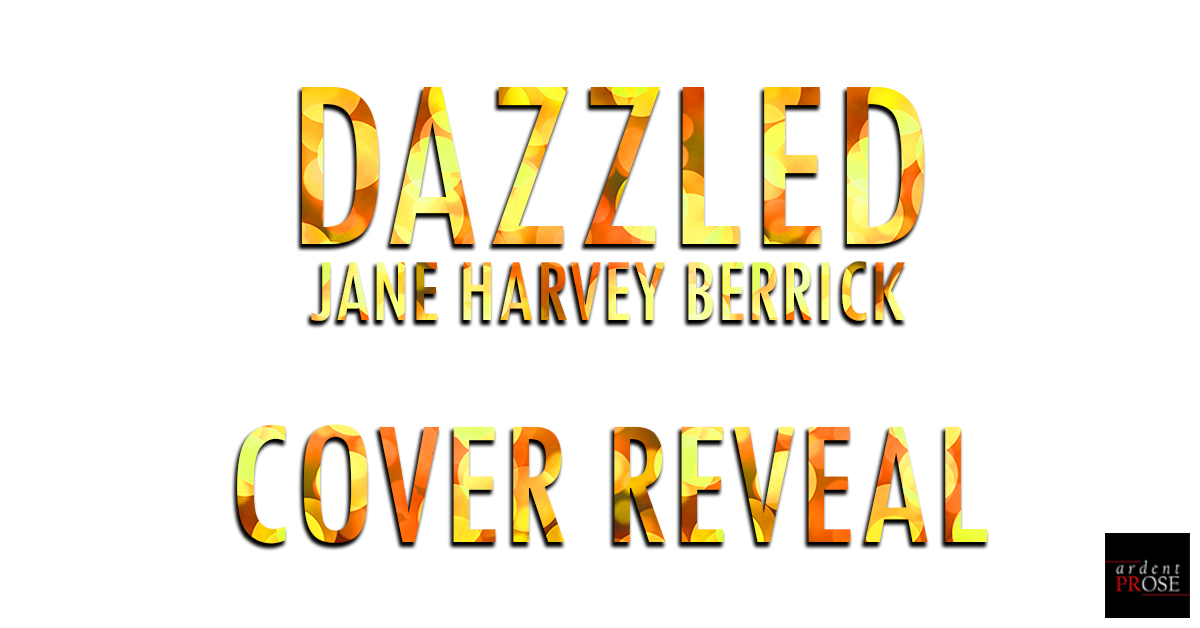 dazzled - cover reveal3.jpg