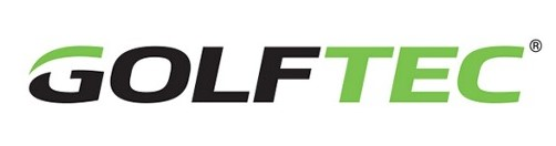 Golftec Westminster Open House
