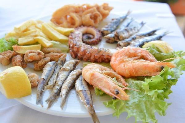 grecja - kuchnia.jpg
