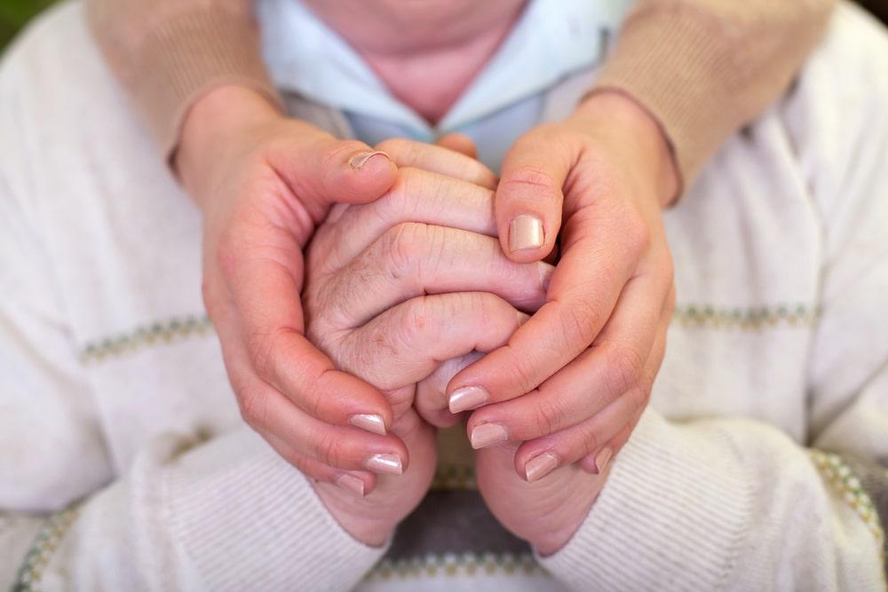 Pacientes já se beneficiaram de estudos em andamento. (Fonte: Shutterstock)