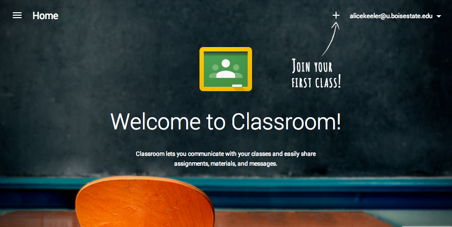 Welcome-to-Google-Classroom.png