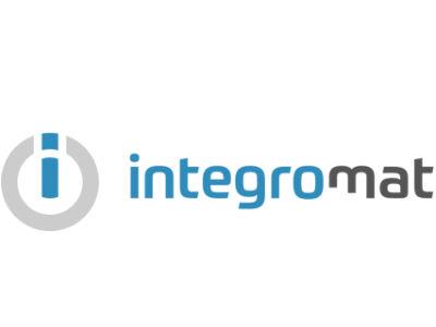 intergromat image
