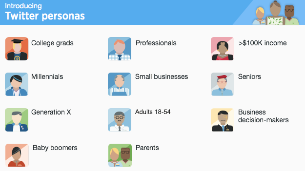 twitter-personas-grads-hed-2015.png