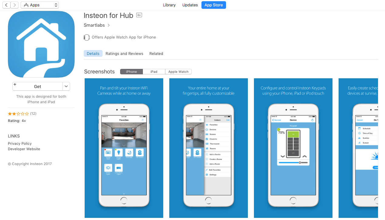 Insteon-for-Hub-app.png