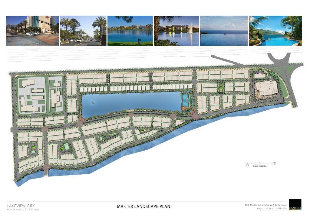 005-master-landscape-plan