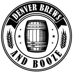 Denver Brews and Booze Whiskey