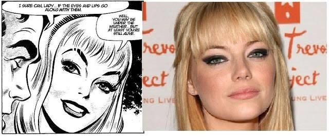 https://lamanodelextranjero.files.wordpress.com/2014/04/gwen-stacy-por-john-romita-y-por-emma-stone.jpg