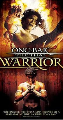 Ong Bak 2 Full Movie Ita