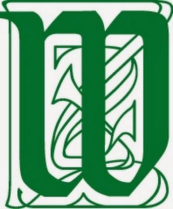 Westchester Chamber Logo