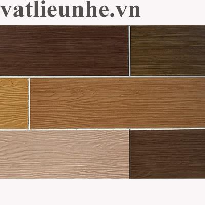 Những màu sắc đa dạng của sản phẩm