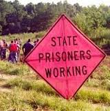 prisoners working.jpg