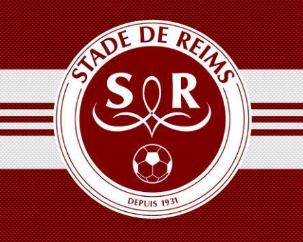 Reims - Sức Mạnh Của Đội Bóng Mới Thăng Hạng