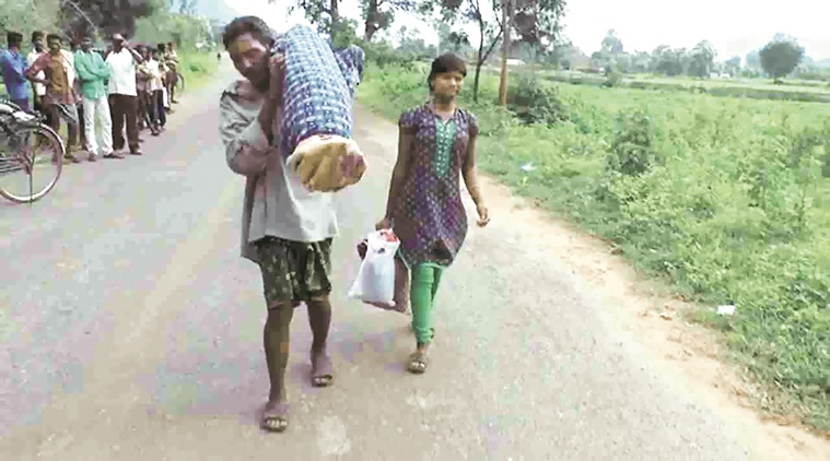 http://images.indianexpress.com/2016/08/odisha-man-759.jpg