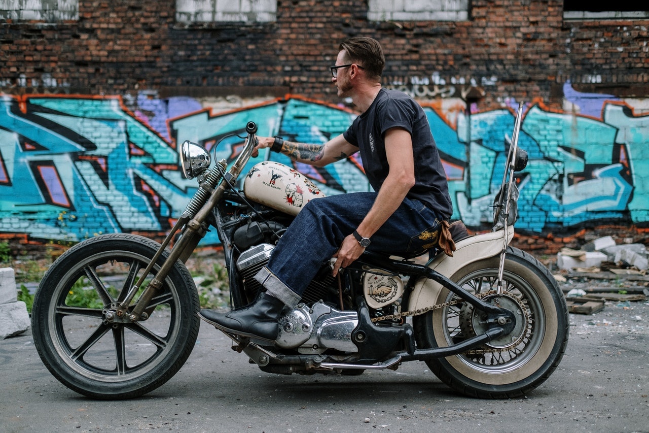 Upgrading Your Motorcycle Without Breaking The Bank