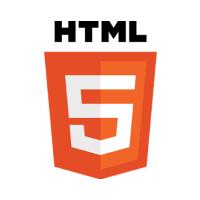 G:\Intuz\Content Plan\Final Content\programming languages for iOS app development\graphics\HTML.png