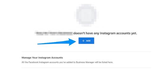 Manage Facebook ads