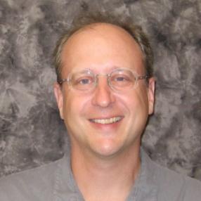 David Sherman | David Sherman | Psychological & Brain Sciences ...