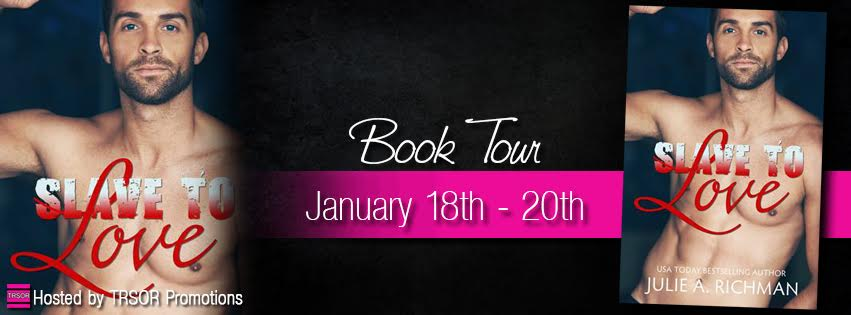 slave to love book tour.jpg