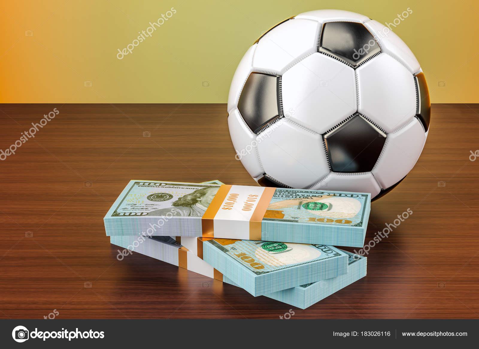 Cá cược bóng đá - Bí quyết thắng cuộc có thể bạn không biết