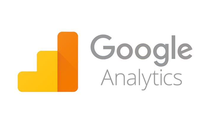 Google Analytics giúp bạn theo dõi và hỗ trợ kiểm soát chiến dịch Inbound Marketing