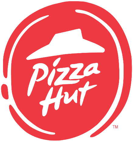 C:\Users\Jyoti\Desktop\1200px-Pizza_Hut_logo.svg.png