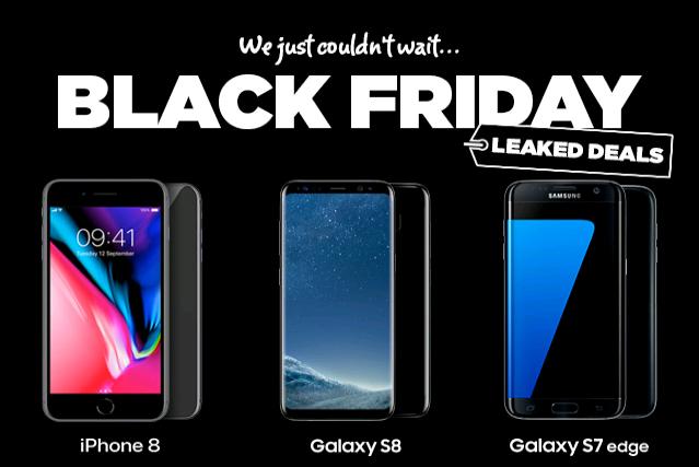 Image result for mobile phone deals