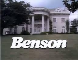 F:\Peliculas\Benson.jpg