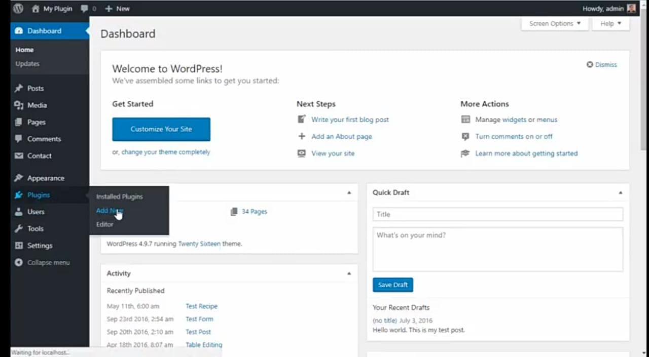best plugins for wordpress seo