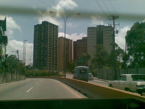 F:FOTOS - PARQUE LOS ENAMORADOS38928324.jpg