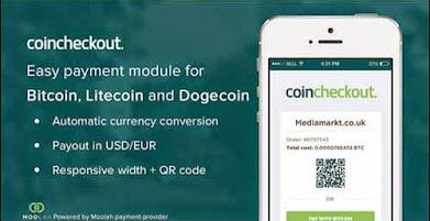coincheckout-bitcoin-dogecoin-litecoin-woocommerce-plugin
