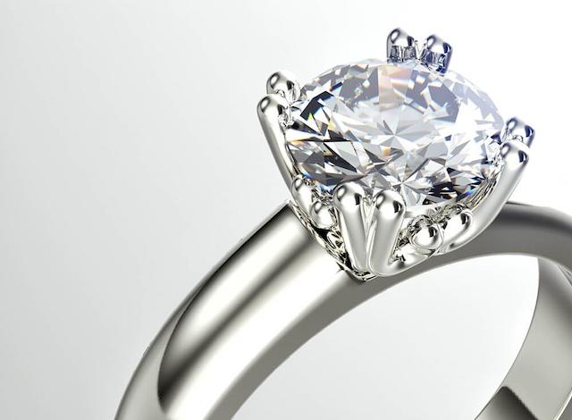 Cách tìm đơn vị cầm kim cương chuyên nghiệp