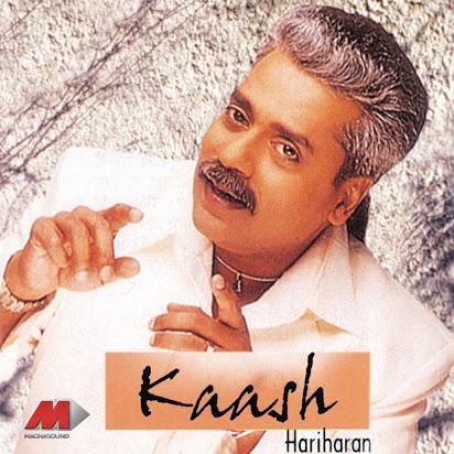Ik ik warg lahu attaullah khan songs ataullah khan ghazal hits.